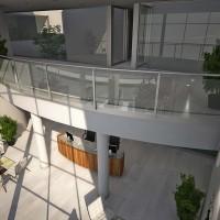 11-progettazione-make-e-trade-bentivoglio-rovato-interno-design-arredo