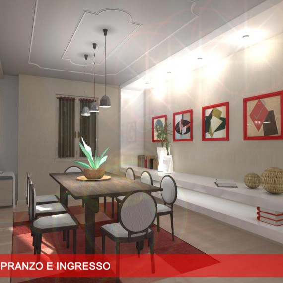 17 InteriorDesign TIPO A 06