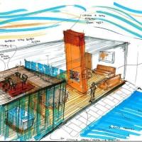 2-villa-moderna-di-campagna-progetto-interior