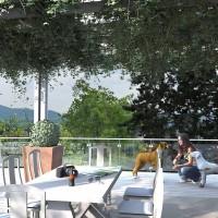 5-progetto-villa-adro-rendering-esterno